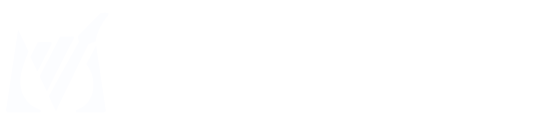 Miura Guitar Repair Workshop